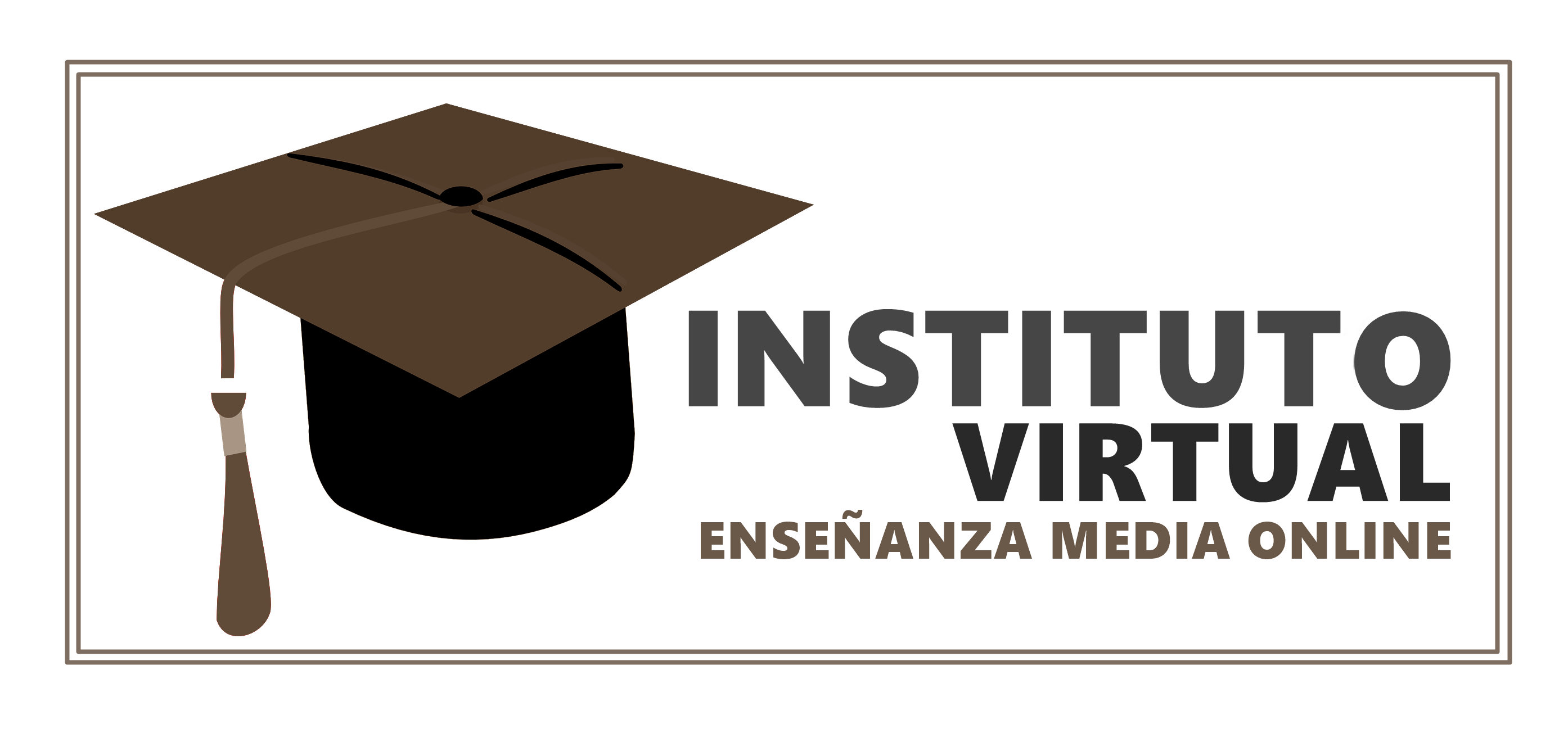 INSTITUTO VIRTUAL DE CHILE